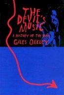 Oakley, Giles - The Devil's Music - 9780306807435 - V9780306807435