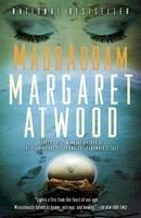 Atwood, Margaret - MaddAddam (The Maddaddam Trilogy) - 9780307455482 - V9780307455482