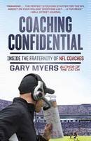 Myers, Gary - Coaching Confidential - 9780307719676 - V9780307719676