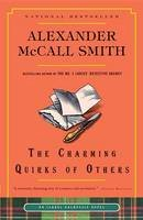 alexander-mccall-smith - The Charming Quirks of Others: An Isabel Dalhousie Novel (7) - 9780307739391 - 9780307739391