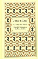 Potter Style - Jane-a-Day 5 Year Journal - 9780307951717 - V9780307951717