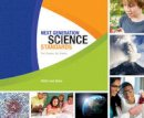 NGSS Lead States - Next Generation Science Standards: For States, By States - 9780309272278 - V9780309272278