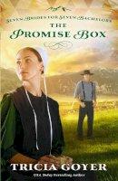 Goyer, Tricia - The Promise Box - 9780310335122 - V9780310335122