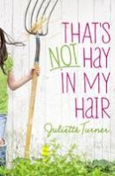 - That's Not Hay in My Hair - 9780310732440 - KTG0014083