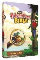 Richards, Lawrence O. - Adventure Bible, NKJV - 9780310746263 - V9780310746263