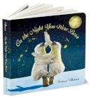 Nancy Tillman - On the Night You Were Born - 9780312601553 - V9780312601553