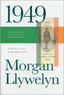 Llywelyn, Morgan - 1949 (Llywelyn, Morgan) - 9780312867539 - KTK0094256