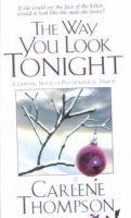 Carlene Thompson - The Way You Look Tonight - 9780312963316 - KRS0007071
