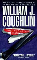 Coughlin, William J. - The Stalking Man - 9780312964870 - KRF0032783