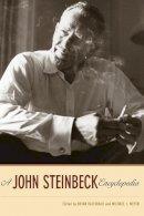 - A John Steinbeck Encyclopedia - 9780313296697 - V9780313296697