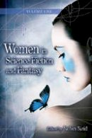 - Women in Science Fiction and Fantasy - 9780313335891 - V9780313335891
