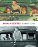 Schick, Ron - Norman Rockwell - 9780316006934 - V9780316006934