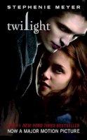 Meyer, Stephenie - Twilight (The Twilight Saga) - 9780316038379 - KTJ0016738