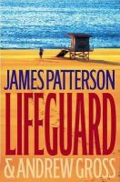 James Patterson - Lifeguard - 9780316057851 - KHS0059243