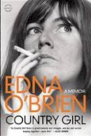 O'Brien, Edna - Country Girl (Back Bay Readers' Pick) - 9780316122719 - KSG0013714