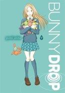 Unita, Yumi - Bunny Drop - 9780316217200 - V9780316217200