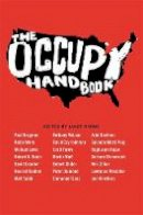 Byrne, Janet - The Occupy Handbook - 9780316220217 - V9780316220217