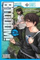 Inoue, Junya - BTOOOM!, Vol. 6 - 9780316245432 - V9780316245432