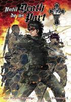 Takashige, Hiroshi - Until Death Do Us Part, Vol. 12 - 9780316272162 - V9780316272162
