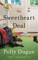 Dugan, Polly - The Sweetheart Deal - 9780316320351 - V9780316320351