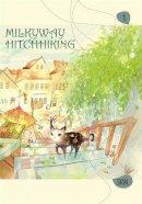 Sirial - Milkyway Hitchhiking, Vol. 1 - 9780316336598 - V9780316336598