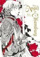 Aki - The Angel of Elhamburg - 9780316340465 - V9780316340465