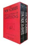 Mankoff, Robert - The New Yorker Encyclopedia of Cartoons: A Semi-Serious A-To-Z Archive - 9780316436670 - 9780316436670