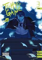 G.O., Chihiro - Tohyo Game: One Black Ballot to You, Vol. 3 - 9780316463768 - V9780316463768