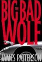 Patterson, James - The Big Bad Wolf - 9780316602907 - KHS0068249