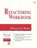 Wake, William C. - Refactoring Workbook - 9780321109293 - V9780321109293