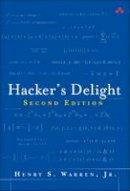 Warren, Henry S. - Hacker's Delight - 9780321842688 - V9780321842688