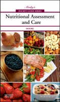 Moore PhD  RN  RD  CNSN, Mary Courtney - Mosby's Pocket Guide to Nutritional Assessment and Care (Nursing Pocket Guides) - 9780323052658 - V9780323052658