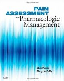 Pasero, Chris; McCaffery, Margo - Pain Assessment and Pharmacologic Management - 9780323056960 - V9780323056960