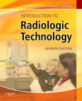 Gurley, Laverne Tolley; Callaway, William J. - Introduction to Radiologic Technology - 9780323073516 - V9780323073516