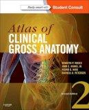 Moses, Kenneth P.; Nava, Pedro B.; Banks, John C.; Petersen, Darrell K. - Atlas of Clinical Gross Anatomy - 9780323077798 - V9780323077798