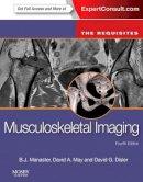 Manaster, B. J.; May, David A.; Disler, David G. - Musculoskeletal Imaging - 9780323081771 - V9780323081771