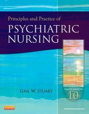 Stuart, Gail Wiscarz - Principles and Practice of Psychiatric Nursing - 9780323091145 - V9780323091145
