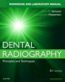 Iannucci, Joen; Howerton, Laura Jansen - Dental Radiography - 9780323297493 - V9780323297493
