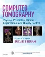 Seeram, Euclid - Computed Tomography - 9780323312882 - V9780323312882