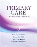 Buttaro PhD  ANP-BC  GNP-BC  FAANP, Terry Mahan, Trybulski PhD  ARNP  FNAP, JoAnn, Polgar-Bailey MS  MPH  APRN  BC  FNP  CDE  BC-ADM, Patricia, Sandbe - Primary Care: A Collaborative Practice, 5e - 9780323355018 - V9780323355018