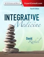 Rakel MD, David - Integrative Medicine, 4e - 9780323358682 - V9780323358682