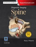 Ross MD, Jeffrey S., Moore MD, Kevin R. - Diagnostic Imaging: Spine, 3e - 9780323377058 - V9780323377058