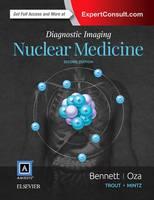 Bennett, Paige; Oza, Umesh D - Diagnostic Imaging: Nuclear Medicine - 9780323377539 - V9780323377539