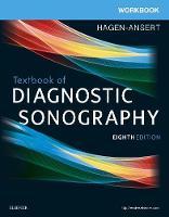 Hagen-Ansert MS  RDMS  RDCS  FASE  FSDMS, Sandra L. - Workbook for Textbook of Diagnostic Sonography, 8e - 9780323441834 - V9780323441834