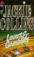 Collins, Jackie - Lovers and Gamblers - 9780330256513 - KRF0017876