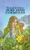 Sinead deValera - More Irish Fairy Tales (Piccolo Books) - 9780330256698 - KKD0008260