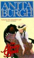 Burgh, Anita - The Azure Bowl - 9780330313957 - KLJ0000254