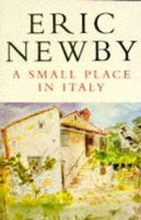 Newby, Eric - A Small Place in Italy - 9780330338189 - KSS0001718