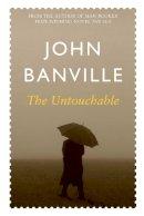 Banville, John - The Untouchable - 9780330339322 - V9780330339322
