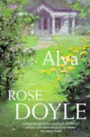 Doyle, Rose - Alva - 9780330348454 - KTM0006806